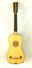 chitarra-barocca-1