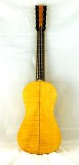 chitarra-barocca-2