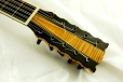 chitarra-barocca-3