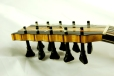 chitarra-barocca-4