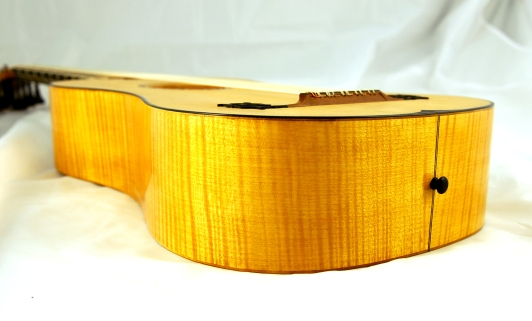 chitarra-barocca-5