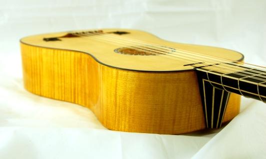 chitarra-barocca-6