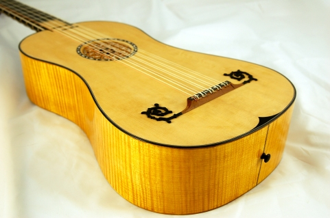 chitarra-barocca-7