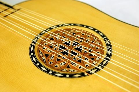 chitarra-barocca-8