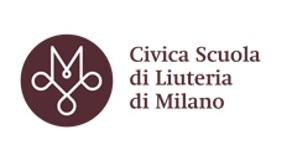 civica-scuola-di-liuteria-Milano.jpg