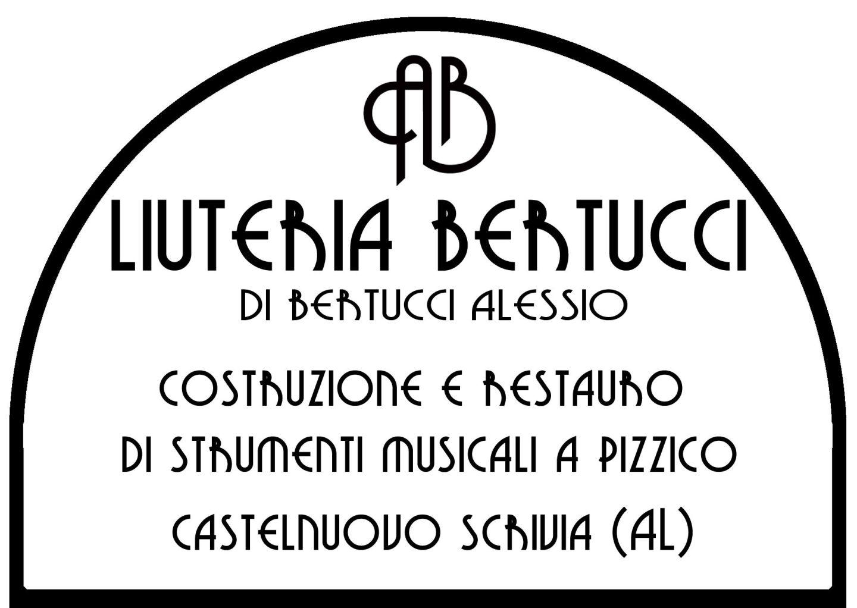 liuteria-Bertucci-Alessio