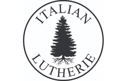 italian-lutherie