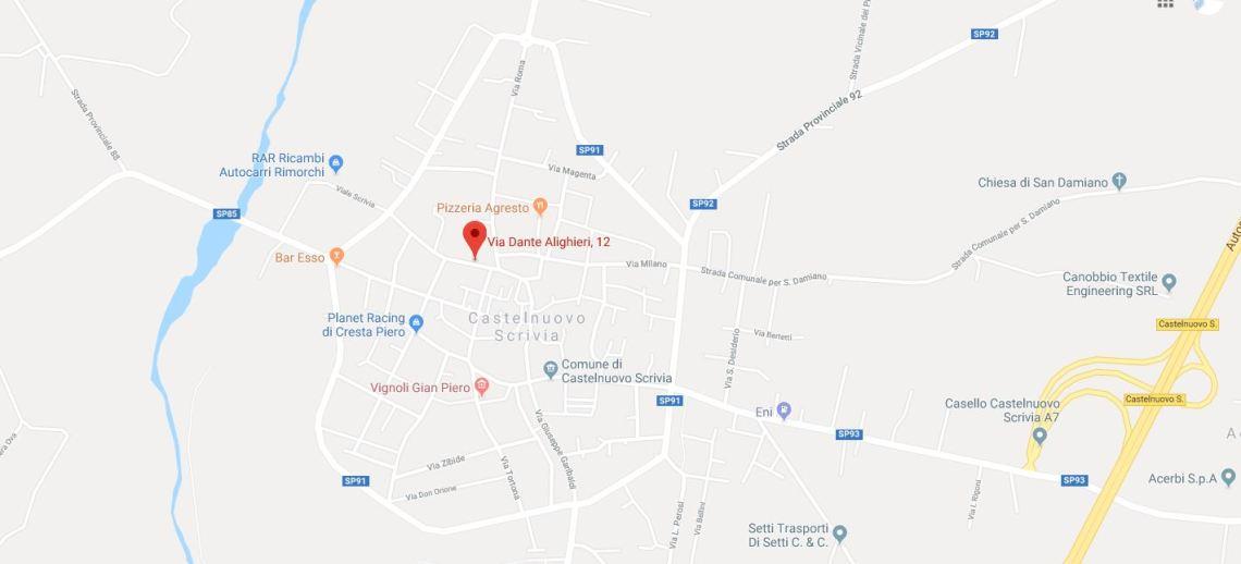 liuteria-bertucci-location